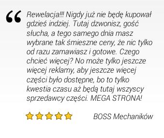 szrot Kraków-Nowa Huta telefon